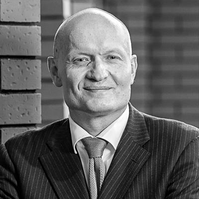 Dr. Thomas A. Jesch ist geschäftsführender Vorstand des Bundes Institutioneller Investoren (bii) mit Sitz in Frankfurt am Main.